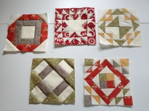 Jan 2013 FW blocks